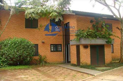 Casa de Condomínio, código 746 em São Sebastião, bairro Juquehy