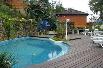 Casa de Condomínio, código 738 em São Sebastião, bairro Juquehy