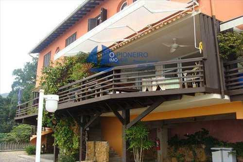 Casa de Condomínio, código 737 em São Sebastião, bairro Juquehy
