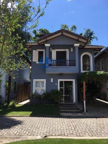 Casa de Condomínio, código 723 em São Sebastião, bairro Juquehy