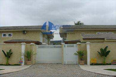 Casa de Condomínio, código 687 em São Sebastião, bairro Juquehy