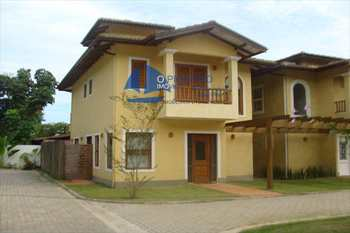 Casa de Condomínio, código 683 em São Sebastião, bairro Juquehy
