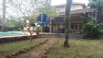 Casa, código 637 em São Sebastião, bairro Juquehy