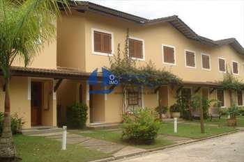 Casa de Condomínio, código 604 em São Sebastião, bairro Juquehy