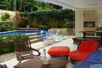Casa de Condomínio, código 599 em São Sebastião, bairro Juquehy