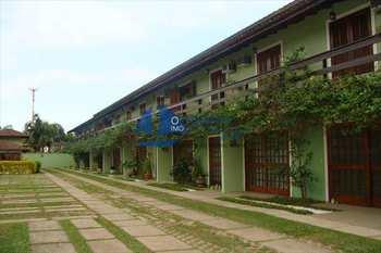 Casa de Condomínio, código 595 em São Sebastião, bairro Juquehy