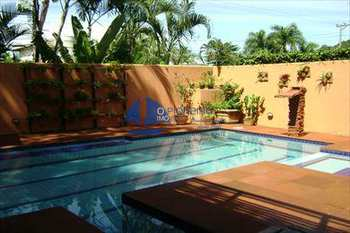 Casa de Condomínio, código 590 em São Sebastião, bairro Juquehy