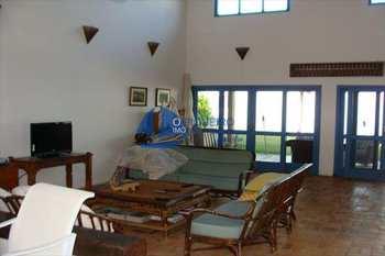 Casa, código 587 em São Sebastião, bairro Juquehy