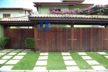 Casa, código 582 em São Sebastião, bairro Juquehy