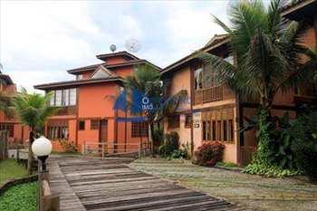 Casa de Condomínio, código 575 em São Sebastião, bairro Juquehy