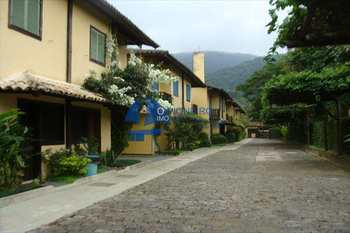 Casa de Condomínio, código 871 em São Sebastião, bairro Juquehy