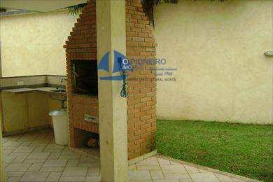 Casa de Condomínio, código 477 em São Sebastião, bairro Juquehy