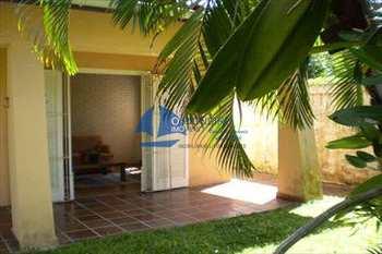 Casa, código 456 em São Sebastião, bairro Barra do Una