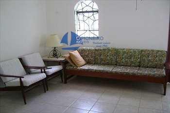 Casa, código 449 em São Sebastião, bairro Juquehy