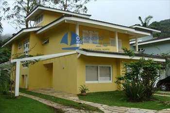 Casa de Condomínio, código 431 em São Sebastião, bairro Juquehy