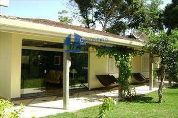 Casa, código 397 em São Sebastião, bairro Juquehy