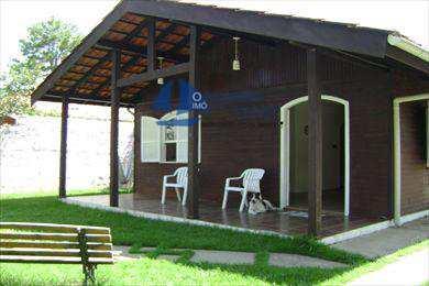 Casa, código 472 em São Sebastião, bairro Juquehy