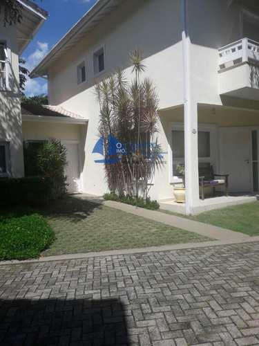 Casa de Condomínio, código 359 em São Sebastião, bairro Juquehy