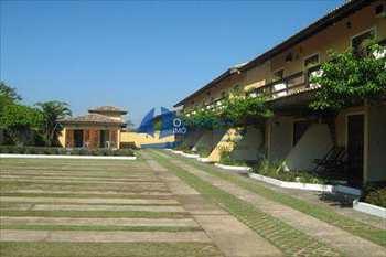 Casa de Condomínio, código 344 em São Sebastião, bairro Juquehy