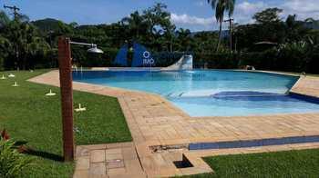 Casa de Condomínio, código 335 em São Sebastião, bairro Camburizinho