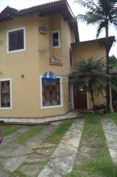 Casa de Condomínio, código 332 em São Sebastião, bairro Juquehy