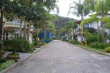 Casa de Condomínio, código 312 em São Sebastião, bairro Juquehy