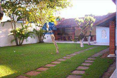 Casa, código 303 em São Sebastião, bairro Juquehy