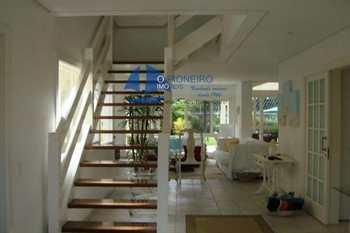 Casa de Condomínio, código 279 em São Sebastião, bairro Juquehy