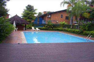 Casa de Condomínio, código 274 em São Sebastião, bairro Juquehy