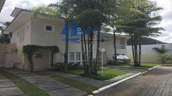 Casa de Condomínio, código 242 em São Sebastião, bairro Juquehy