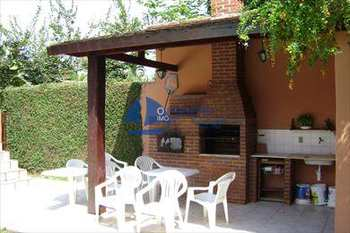 Casa, código 199 em São Sebastião, bairro Juquehy