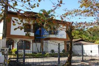 Casa, código 187 em São Sebastião, bairro Juquehy