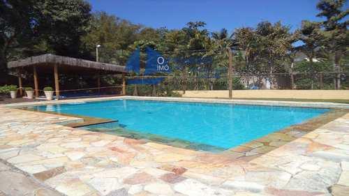 Casa de Condomínio, código 168 em São Sebastião, bairro Juquehy