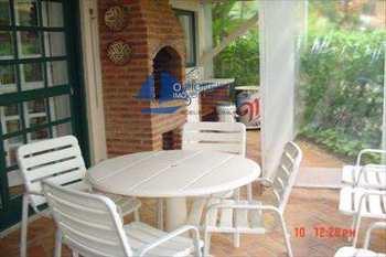 Casa de Condomínio, código 148 em São Sebastião, bairro Baleia