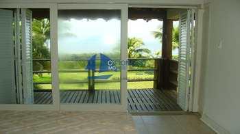 Casa de Condomínio, código 137 em São Sebastião, bairro Barra do Una