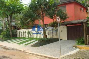 Casa, código 111 em São Sebastião, bairro Juquehy