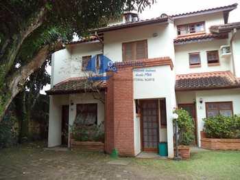 Casa de Condomínio, código 70 em São Sebastião, bairro Juquehy
