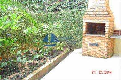 Casa de Condomínio, código 69 em São Sebastião, bairro Juquehy