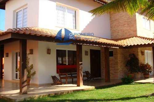 Casa, código 60 em São Sebastião, bairro Juquehy