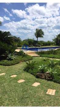 Casa de Condomínio, código 162 em São Sebastião, bairro Barra do Una