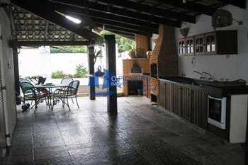 Casa de Condomínio, código 42 em São Sebastião, bairro Baleia