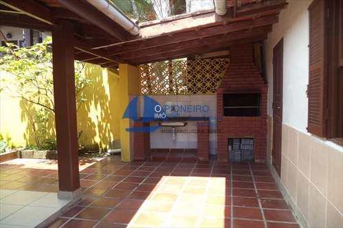 Casa, código 37 em São Sebastião, bairro Juquehy