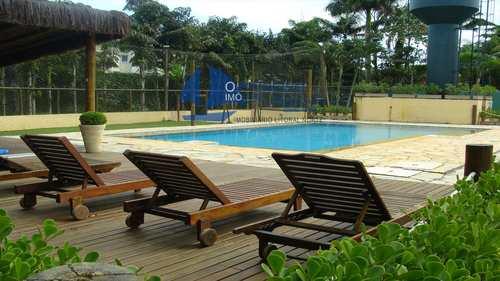 Casa de Condomínio, código 29 em São Sebastião, bairro Juquehy
