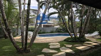 Casa de Condomínio, código 21 em São Sebastião, bairro Baleia