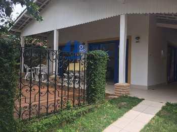 Casa, código 16 em São Sebastião, bairro Juquehy