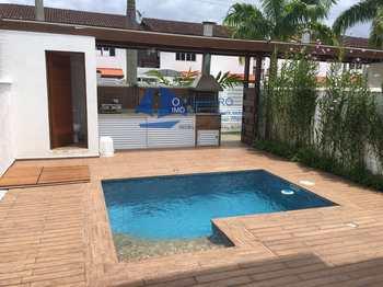 Casa de Condomínio, código 17591 em São Sebastião, bairro Juquehy