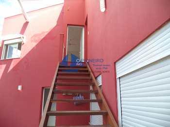 Casa, código 17604 em São Sebastião, bairro Camburi