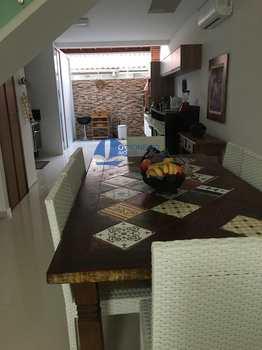 Casa de Condomínio, código 17605 em São Sebastião, bairro Juquehy