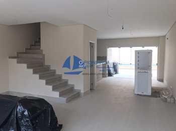 Casa de Condomínio, código 17620 em São Sebastião, bairro Juquehy