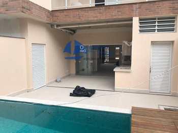 Casa de Condomínio, código 17621 em São Sebastião, bairro Juquehy
